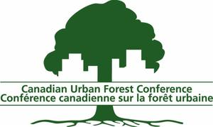 urban forest conf