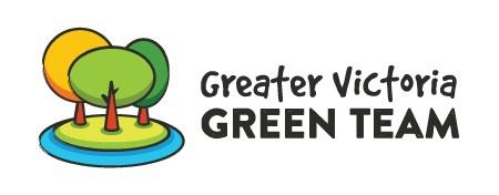 green team_logo